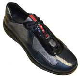 Prada Running Shoe